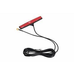 ExtraLink Indoor LTE Adhesive Antenna 3DBI
