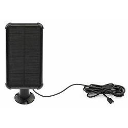 Ezviz Solar panel 5V max 2.0A