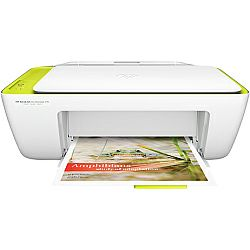 HP DeskJet Ink Advantage 2135 Print/Scan/Copy pisač, 20/16 str/min. b/c, 4800×1200dpi, USB2.0