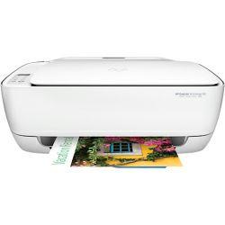 Printer HP DeskJet Ink Advantage 3635 Print/Scan/Copy, A4, 4800×1200dpi, 20/16 str./min. black/color, USB2.0/WiFi