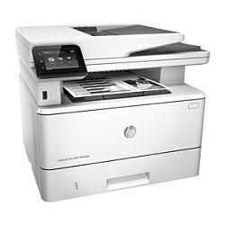 Printer HP LaserJet Pro MFP M426dw Print/Scan/Copy pisač, A4, 38str/min, 1200dpi, USB/G-LAN/Wi-Fi