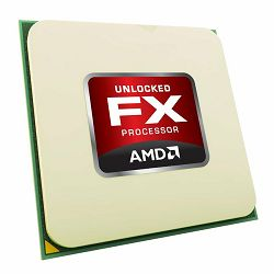 Procesor AMD Desktop FX-Series X6 6300 (3.5GHz,14MB,95W,AM3+) box