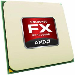 Procesor AMD Desktop FX-Series X6 6350 (3.9,4.2GHz Turbo,14MB,125W,AM3+) box