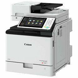 Fotokopirni uređaj iRAC256i