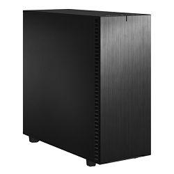 Kućište Fractal Define 7 XL, crno, bez napajanja