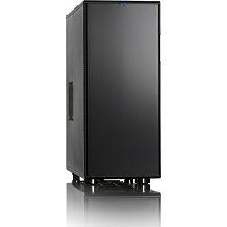 Kućište Fractal Define XL R2, crno, bez napajanja