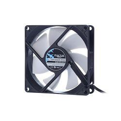 Fractal R3 ventilator za kućište, 92mm