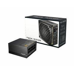 Napajanje Fractal Ion SFX-L 500W, 80+ GOLD, modularno