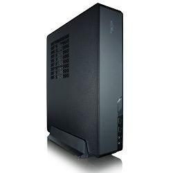 Kućište Fractal Node 202 + Integra SFX 450W, crno