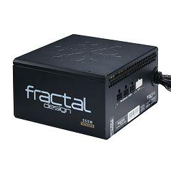 Napajanje Fractal Integra M 550W, 80PLUS BRONZE