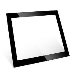 Fractal Design TG stranica za Define R5,crno