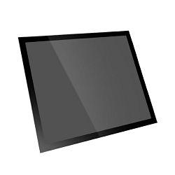 Kućište Fractal TG stranica za Define R6, S2, Dark