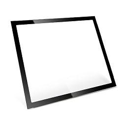 Stranica za kućište Fractal Design TG Define R6,crno