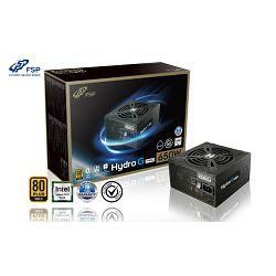 Napajanje Fortron Hydro G PRO 650W,80+ GOLD mod.