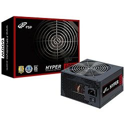Napajanje Fortron Hyper 600W