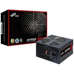 Napajanje Fortron Hyper 700W