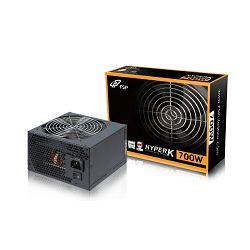Napajanje Fortron Hyper K 700W, 85% efikasnost