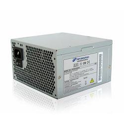 Napajanje Fortron napajanje SFX 400W, 85+, A-PFC
