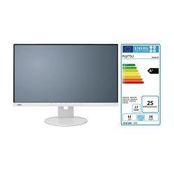 Monitor Fujitsu B24-9 TE HDMI, DP, VGA, piv, zvu, 2xUSB3.1