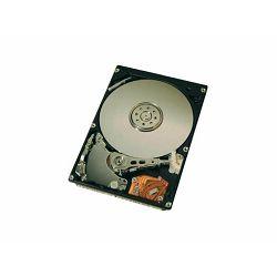 Fujitsu HDD SATA III 2000GB 7.2k (3.5