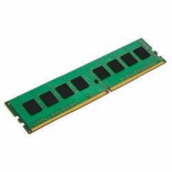 Fujitsu 16GB (1x16GB) DDR4-2933