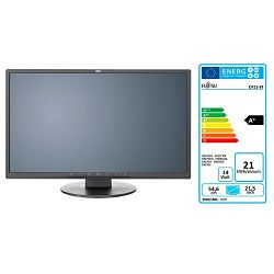 Monitor Fujitsu E22-8 TS Pro DP, DVI-D, VGA, tilt, zvu