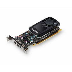 Grafička kartica Fujitsu NVIDIA Quadro P400 2GB