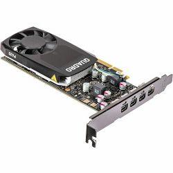 Grafička kartica Fujitsu NVIDIA Quadro P620 2GB