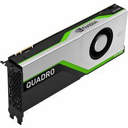 Grafička kartica Fujitsu NVIDIA Quadro RTX 5000 16GB
