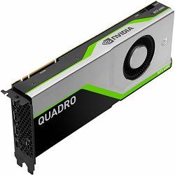 Grafička kartica Fujitsu NVIDIA Quadro RTX 6000 24GB