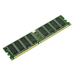 Server memorija Fujitsu 16GB DDR4 2400MHz, R ECC