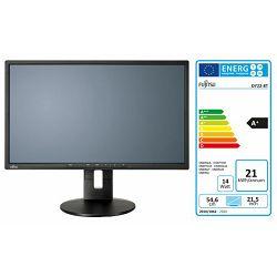 Monitor Fujitsu TFT B22-8 TS Pro