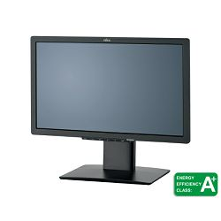 Monitor Fujitsu DISPLAY B24T-7 LED proGREEN, EU cable