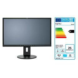 Monitor Fujitsu B24-8 TS Pro HDMI, DVI, VGA, piv, zvu, USB
