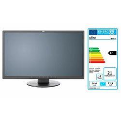 Monitor Fujitsu E22-8 TS Pro, EU, S26361-K1603-V160