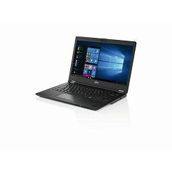 Laptop Fujitsu LB U749 i5, 8GB, 512GB M.2, 14