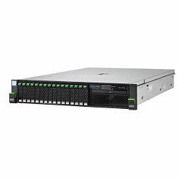 Server Fujitsu RX2540M4 b3104/4LFF HP/2x450W/3y OS