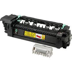 Fuser unit za ALC-2900N