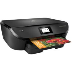 Printer HP DeskJet Ink Advantage 5575 All-in-One Print/Scan/Copy pisač, A4, 12/8 str/min. b/c, 4800×1200dpi, USB/Wi-Fi