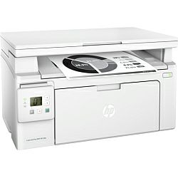 Printer HP LaserJet Pro MFP M130a Print/Scan/Copy, A4, 600dpi, 22str/min., 128MB, USB2.0
