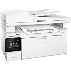 Printer HP LaserJet Pro MFP M130fw Print/Scan/Copy/Fax, A4, 600dpi, 22str/min., 256MB, USB2.0/LAN/Wi-Fi