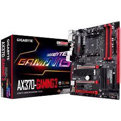 Matična ploča Gigabyte GA-AX370-Gaming 3