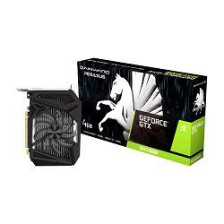 Grafička kartica Gainward GF GTX1650Super Pegasus, 4GB