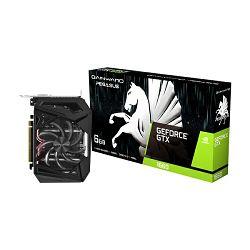 Gainward GF GTX1660 PEGASUS, 6GB