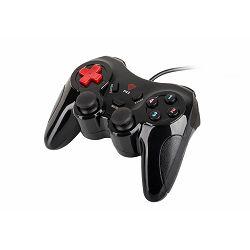 Gamepad GENESIS P33