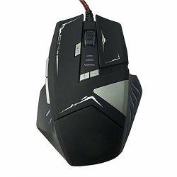MS MISSILE gaming miš