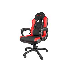 Gaming stolica GENESIS NITRO 330 BLACK-RED