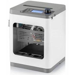 Gembird 3D printer