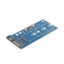 M.2 (NGFF) to Micro SATA 1.8