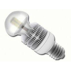 Gembird Premium high efficiency LED lamp, 12 W, E27 socket, 2700 K